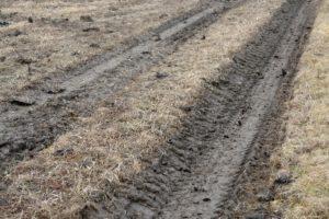 Die Vorteile der modernen Landwirtschaft 1