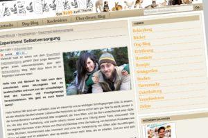VeganBlog