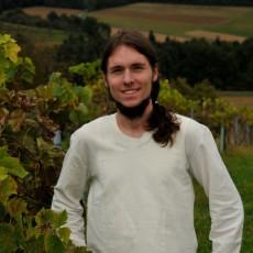 Interview mit dem Autor des Bio-Schmähs