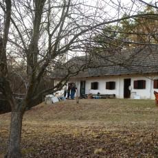 Noch zwei Wochen bis zum Sommer-Camp 2012!