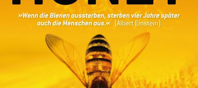 More Than Honey – Eine Kritik