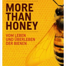 More Than Honey – das Buch