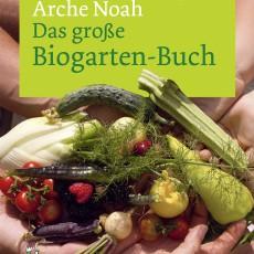 Wissen rund um den Biogarten