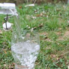"""10 Prinzipien, um """"Wasser für alle"""" zu erreichen"""