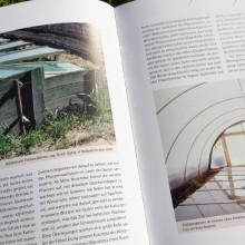Foto aus dem Handbuch Wintergärtnerei (Ausschnitt 1)