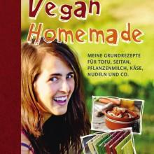 Vegan-Homemade_Lisa-Pfleger_Cover