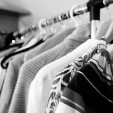 3 Schritte für weniger Konsum & weniger Fluchtgründe