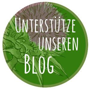 Unterstütze unseren Blog, damit wir ihn weiter so betreiben können!