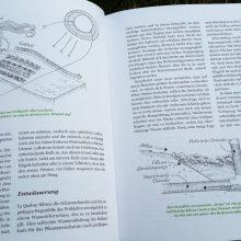 Standort - Foto aus dem Buch Bio-Gemüse erfolgreich direktvermarkten von Jean-Martin Fortier